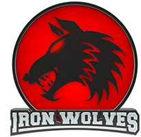 Iron-wolves-logo