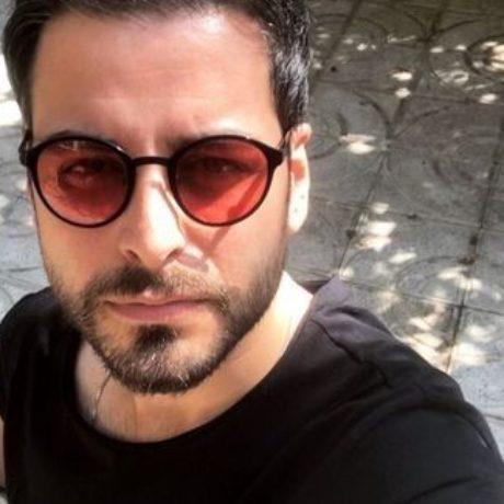 Profile picture of amirhoj